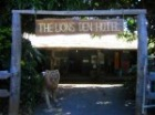 ライオンズホテル