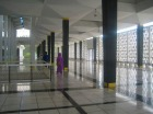 国立回教寺院