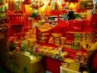中国菓子店