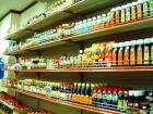 日本の食材を購入できるスーパーマーケット