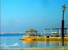 カルーン湖
