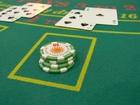 カジノで一発勝負してみますか!?