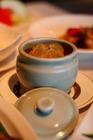台湾式ぶっとびスープ