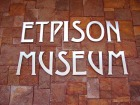 エピソン博物館