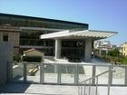 アクロポリス博物館(2009年リニューアルオープン)