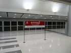 スワンナプーム空港駅