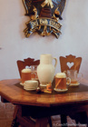 お気に入りのビールはあるかな?
