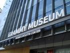 グラミーミュージアム