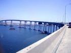 コロナド湾岸大橋