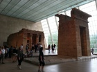 エジプト展示