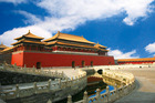 北京の世界遺産