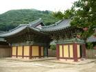 松広寺(ソングァンサ)