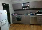 キッチン (共用スペース)