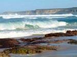 サーフィンに最適なビーチ
