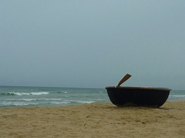 トゥーアンビーチ
