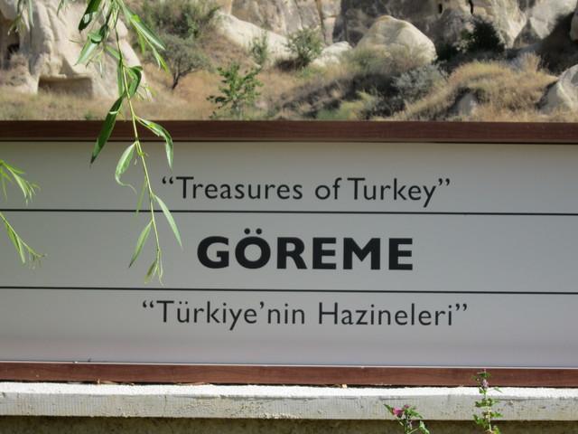 世界遺産の一部である屋外博物館