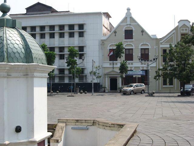 ワヤン博物館
