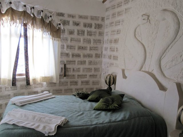 お部屋 イメージ