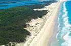 サウスストラドブローク島半日ツアー ランチ付き
