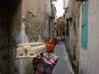 バッチャン陶器村観光
