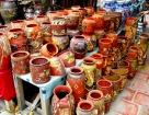 バチャン陶芸の里