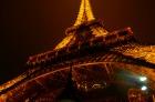 マリナ・ド・パリ・デイナークルーズ(デクーベルトコース) +エッフェル塔 +ムーランルージュのスペクタルショー