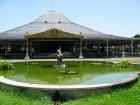 ボロブドゥールとプランバナン2大世界遺産+ジョグジャカルタとソロ観光 2泊3日(ジャカルタ発)
