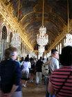 世界遺産ヴェルサイユ宮殿半日観光 [午前または午後/ 日本語ガイドまたはオーディオガイド]