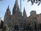 【みゅう】AVEで行くバルセロナ日帰りツアー