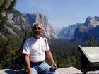 ロサンゼルス発/ヨセミテ国立公園とセコイア国立公園1泊2日の旅