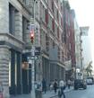 ニューヨーク1日市内観光
