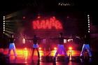 「NANTA(ナンタ)」明洞公演チケット