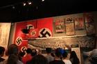 エルサレム1日混載ツアー ユダヤ・キリスト教聖地とホロコースト博物館