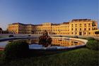 [1日で見どころ網羅] シェーンブルン宮殿グランドツアー&ウィーンの森
