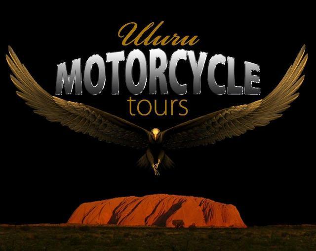 マウントオルガ サンセットバイクツアー(タンデムライド)