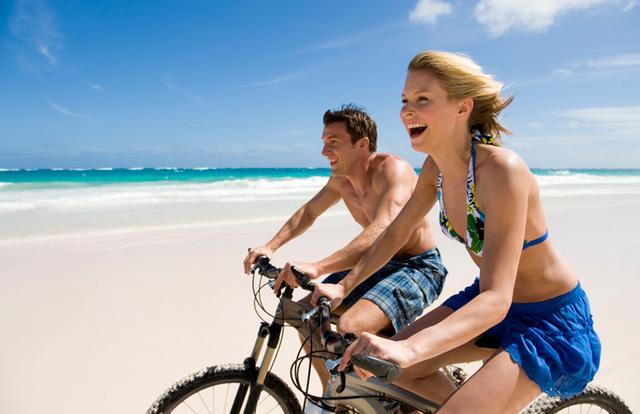 ロットネスト島おまかせサイクリングツアー