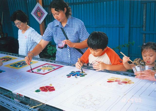 日本語ガイド付き バグース!マレー文化体験ツアー