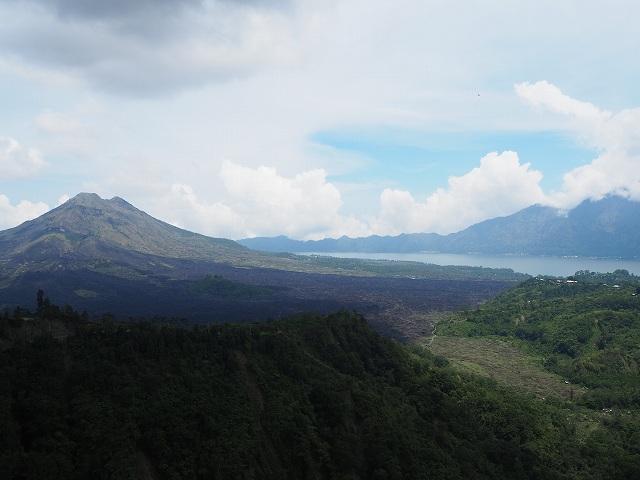 バリ島3大観光地巡り1日ツアー【日本語ガイド/スタンダードまたはデラックスディナー付】