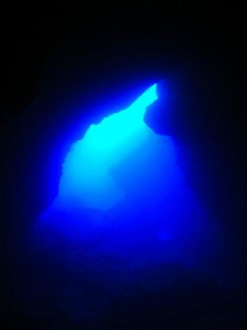 サイパンの海でファンダイビング(2ボート&1ビーチダイブ)