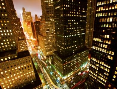 ビッグバスツアーズニューヨーク 1日乗り降り自由!市内観光バス乗車券