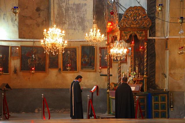 テルアビブ発 エルサレム+ベツレヘム1日混載ツアー ユダヤ教・キリスト教の聖地を巡る