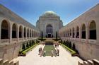 オーストラリア戦争博物館