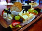 アサートンで作られたおいしいチーズ