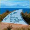 ベルズビーチ