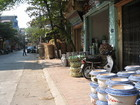 陶芸の村バチャンを訪問します!