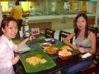 老舗「バナナリーフアポロ」で食べる本格的インドカレー