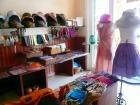 センスもよくクオリティも高いベトナム雑貨や服