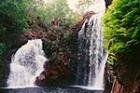 リッチフィールド国立公園
