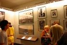 戦争証跡博物館(ホーチミン)