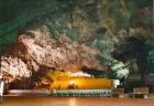 カオ・ルアン洞穴